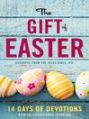The Gift of Easter cover