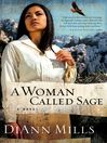 A woman called Sage [eBook]