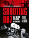 Shooting 007