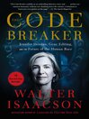 The Code Breaker [EBOOK]