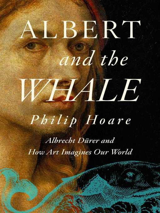 Albert and the Whale
