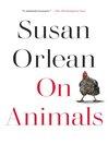 On Animals