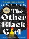 The Other Black Girl [EBOOK]