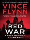 Red War [electronic resource]