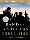 Band of Brothers [electronic resource]
