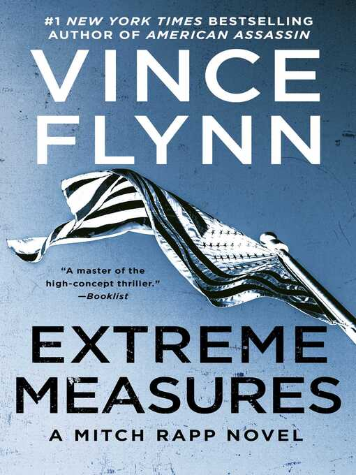 Extreme Measures [electronic resource]