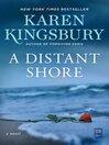 A Distant Shore [EBOOK]