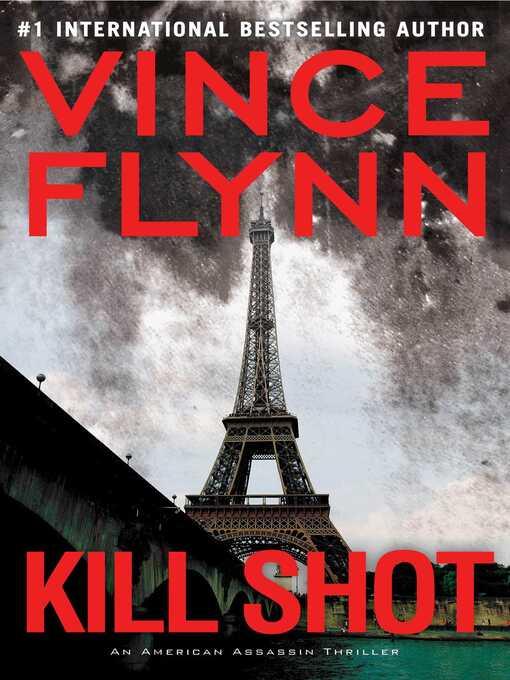 Kill Shot [electronic resource]