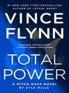 Total Power [EBOOK]