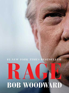 Rage [EBOOK]
