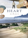 Heart Echoes [electronic resource]