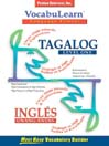 VocabuLearn® Tagalog Level One