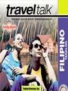 Traveltalk® Filipino Tagalog