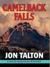 Camelback Falls