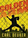 Golden Arm (eBook)