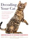 Decoding Your Cat