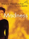 Cover image for Madness