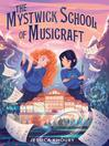 The Mystwick School of Musicraft