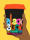 Black Buck [EAUDIOBOOK]