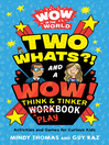 Activities and Games for Curious Kids