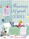 Anastasia Krupnik Stories