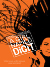 A Girl Named Digit [electronic resource]