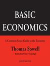 Basic Economics, Fourth Edition