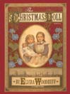 Cover image for The Christmas Doll