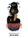 Internment [EAUDIO]