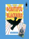 Cover image for Ashley Bryan's Beautiful Blackbird and Other Folktales