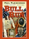 Cover image for Bull Run