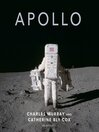 Apollo [electronic resource]