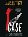 1st Case