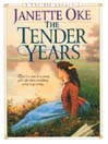 The Tender Years [electronic resource]