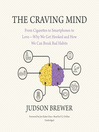 The Craving Mind