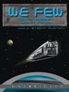 Cover image for We Few