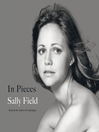 Cover image for In Pieces