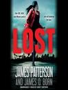 Lost [EAUDIOBOOK]