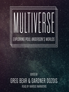 Cover image for Multiverse