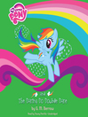 My Little Pony [electronic resource]