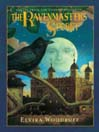 Cover image for The Ravenmaster's Secret