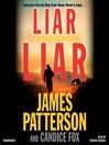 Liar Liar [EAUDIOBOOK]