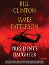 The President's Daughter [EAUDIOBOOK]