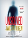 Unsolved [EAUDIOBOOK]