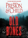 Old Bones [EAUDIOBOOK]