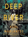 Deep River [electronic resource]