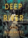 Deep River [electronic resource]