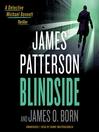 Blindside [EAUDIOBOOK]