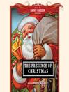 The Presence of Christmas