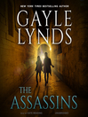 The Assassins [electronic resource]
